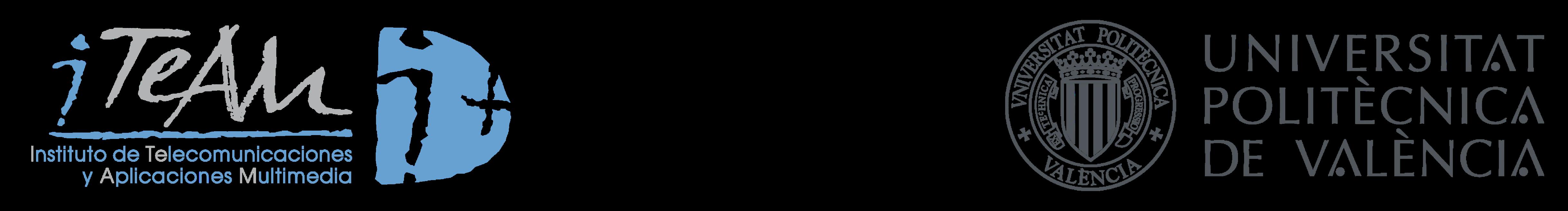 Grupo de Investigación de Sistemas Digitales